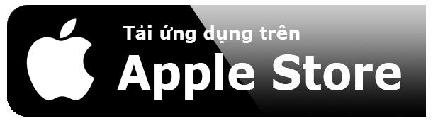 Tải ứng dụng T-Track Pro trên iOS