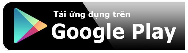 Tải ứng dụng T-Track Pro trên Android