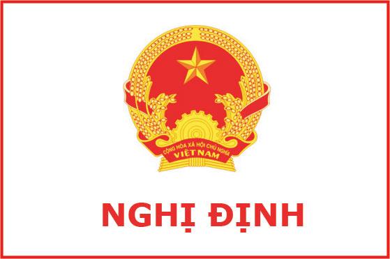 Nghị định 91/2009/NĐ-CP