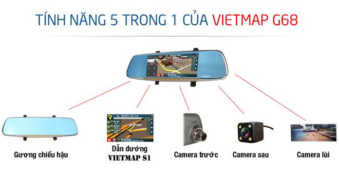 Techglobal chuyên phân phối Camera hành trình giá rẻ