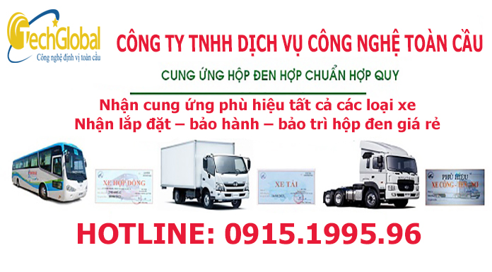 Địa chỉ bán thiết bị định vị giá rẻ tại Hà Nội