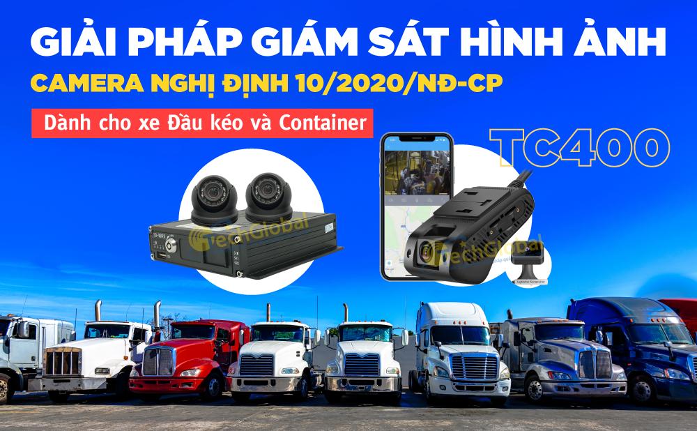 giai-phap-camera-xe-container-xe-dau-keo