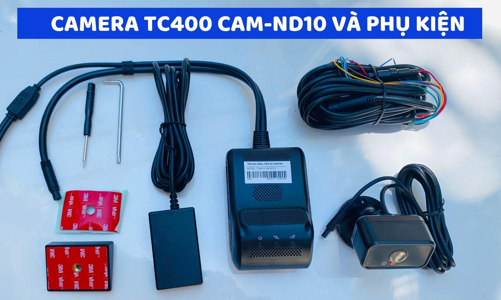 Camera-tc400-cam-nd10-va-phu-kien
