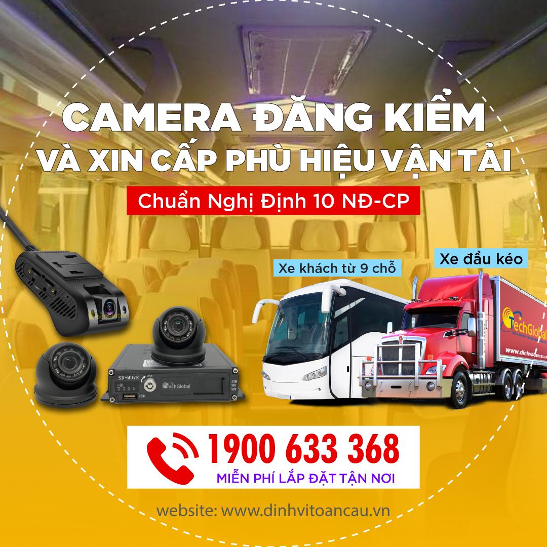 Camera-dang-kiem-phu-hieu-p2_1080x1080.png