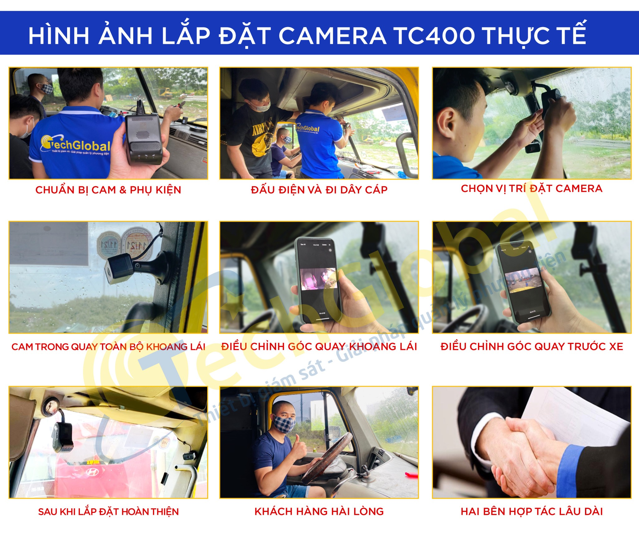 Huong-dan-lap-dat-camera-tc400-rat-don-gian