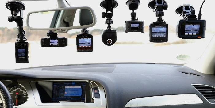 Camera hành trình ô tô là gì? Loại nào tốt nên mua nhất hiện nay?