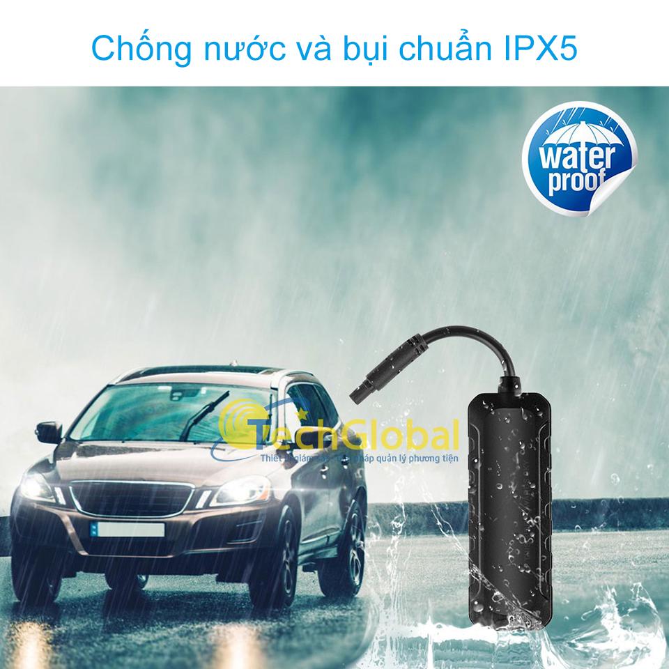 2019/p2-chống-nước-và-bụi-chuẩn-IPX5.png