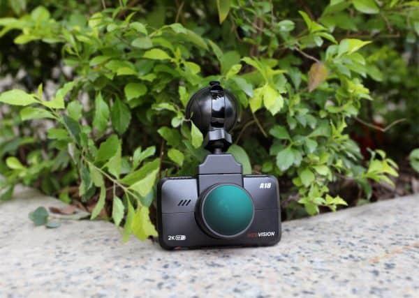 Camera hành trình Webvision A18 – Kết Hợp Đẳng Cấp Của 2 Phương Pháp Cảnh Báo Giao Thông-122